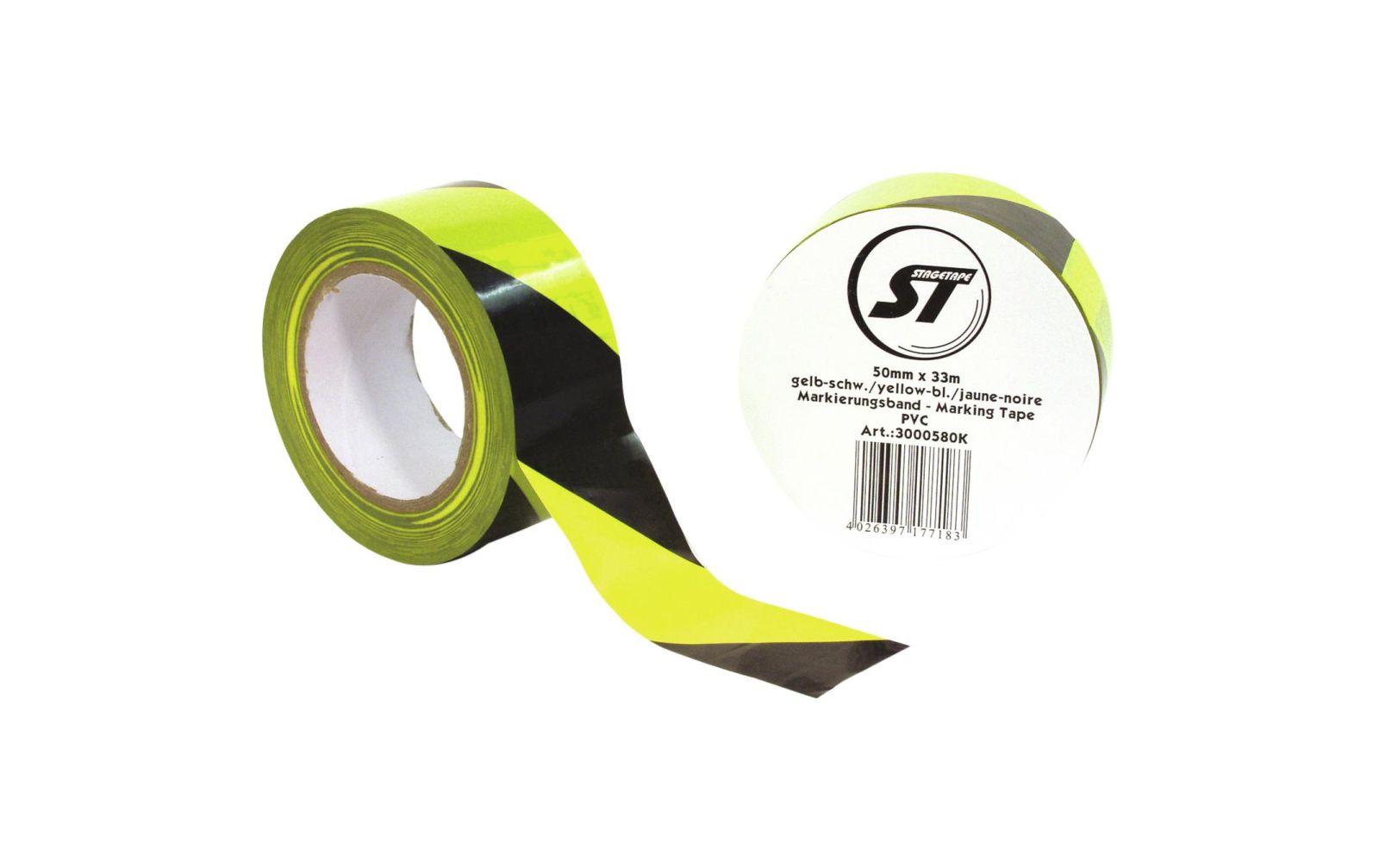 markierungsband-pvc-gelb-schwarz