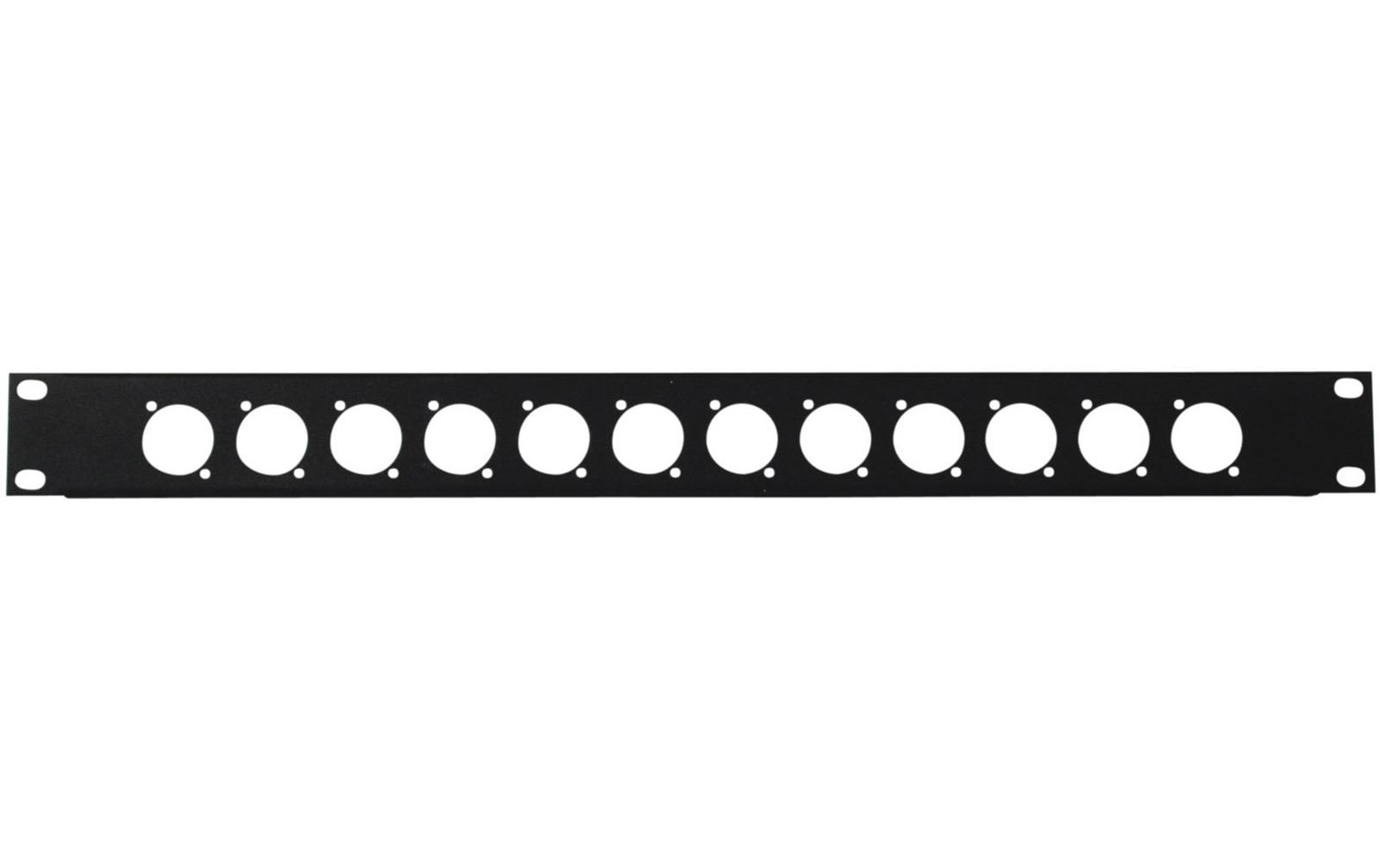 omnitronic-frontplatte-z-19-12-x-xlr-d-typ-1he
