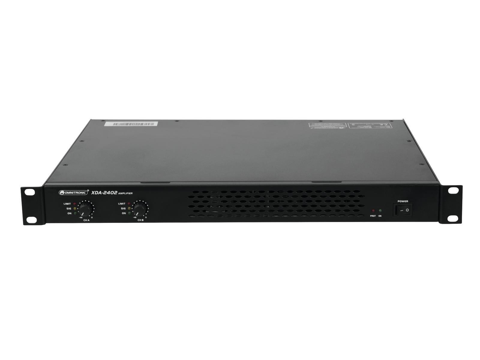 omnitronic-xda-2402-class-d-versta-rker