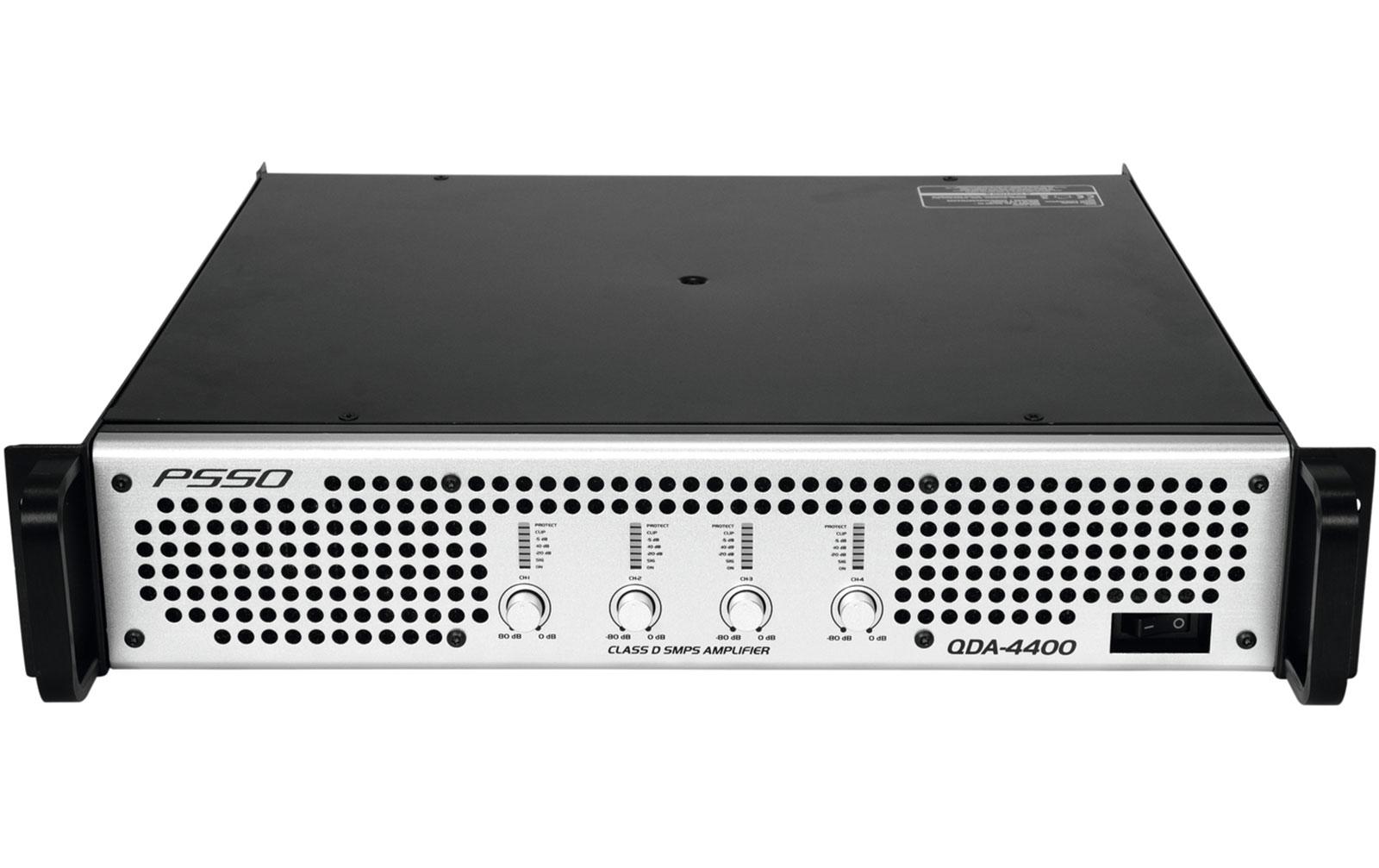 psso-qda-4400-4-kanal-endstufe