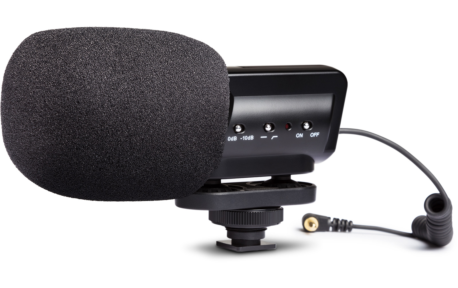 marantz-pro-audio-scope-sb-c2