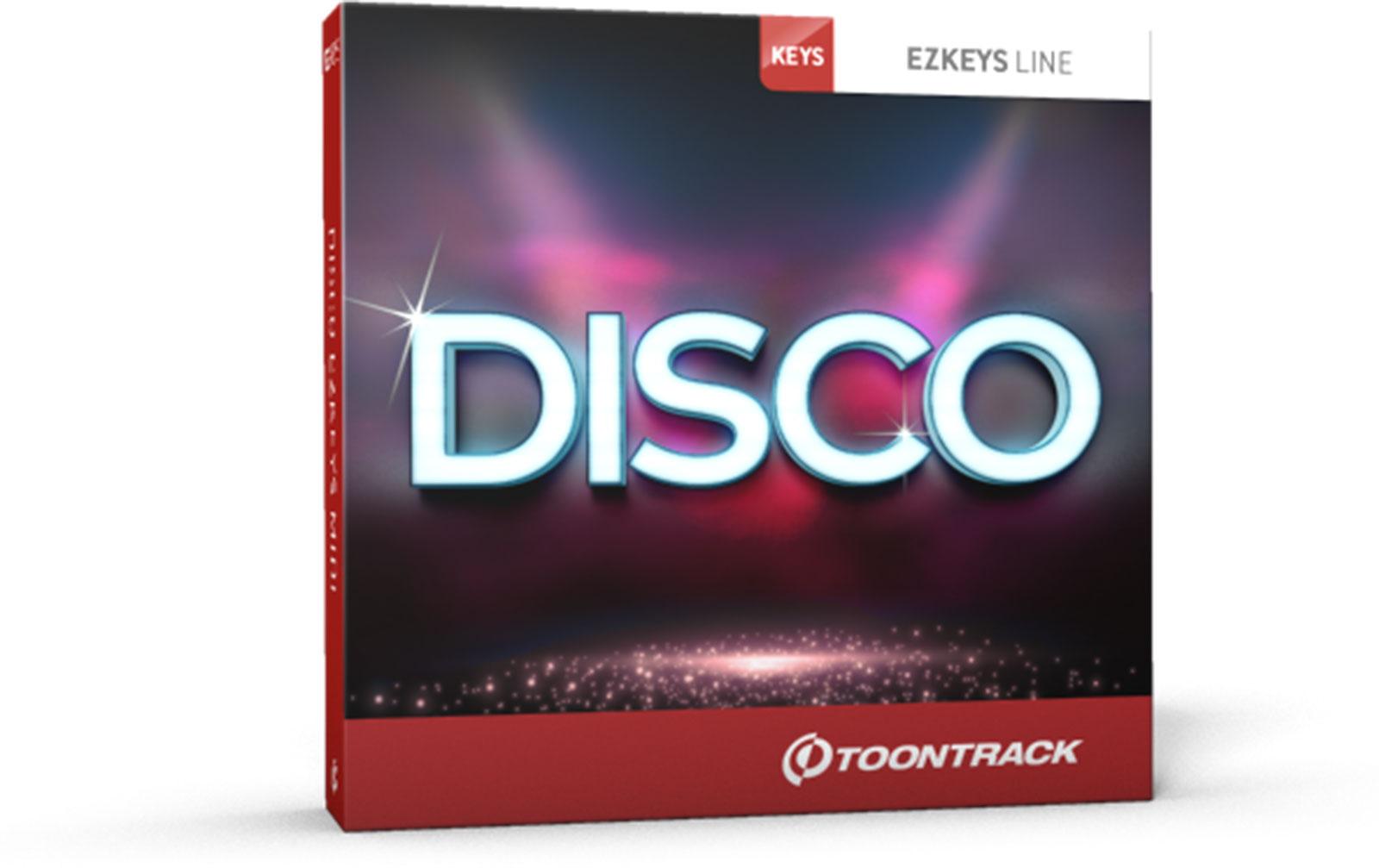 toontrack-ezkeys-disco-midi-pack-download-