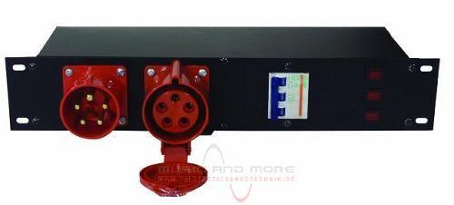eurolite-sb-1050-cee-stromverteiler