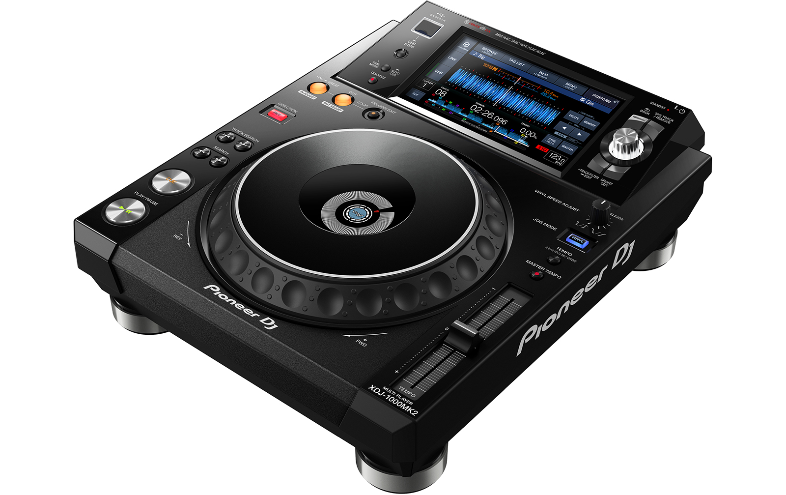 pioneer-xdj-1000-mk-2