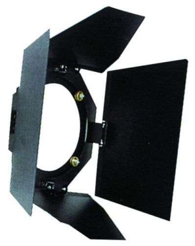 eurolite-fla-gelbegrenzer-theatre-300-500-schwarz