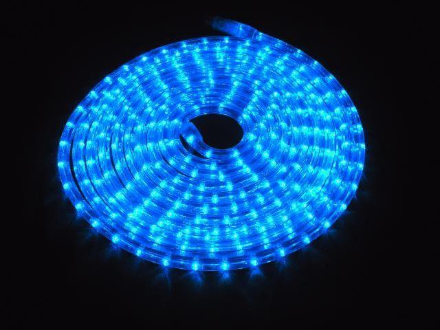 eurolite-rubberlight-led-rl1-230v-blau-9m