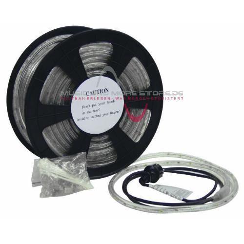 eurolite-rubberlight-led-rl1-230v-blau-44m
