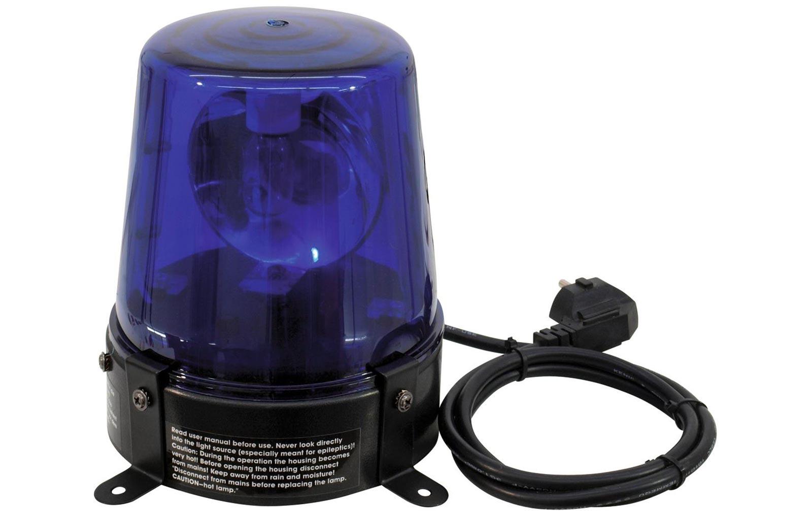 eurolite-polizeilicht-de-1-blau-230v-15w