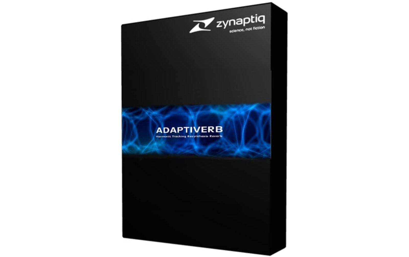 zynaptiq-adaptiverb-download-