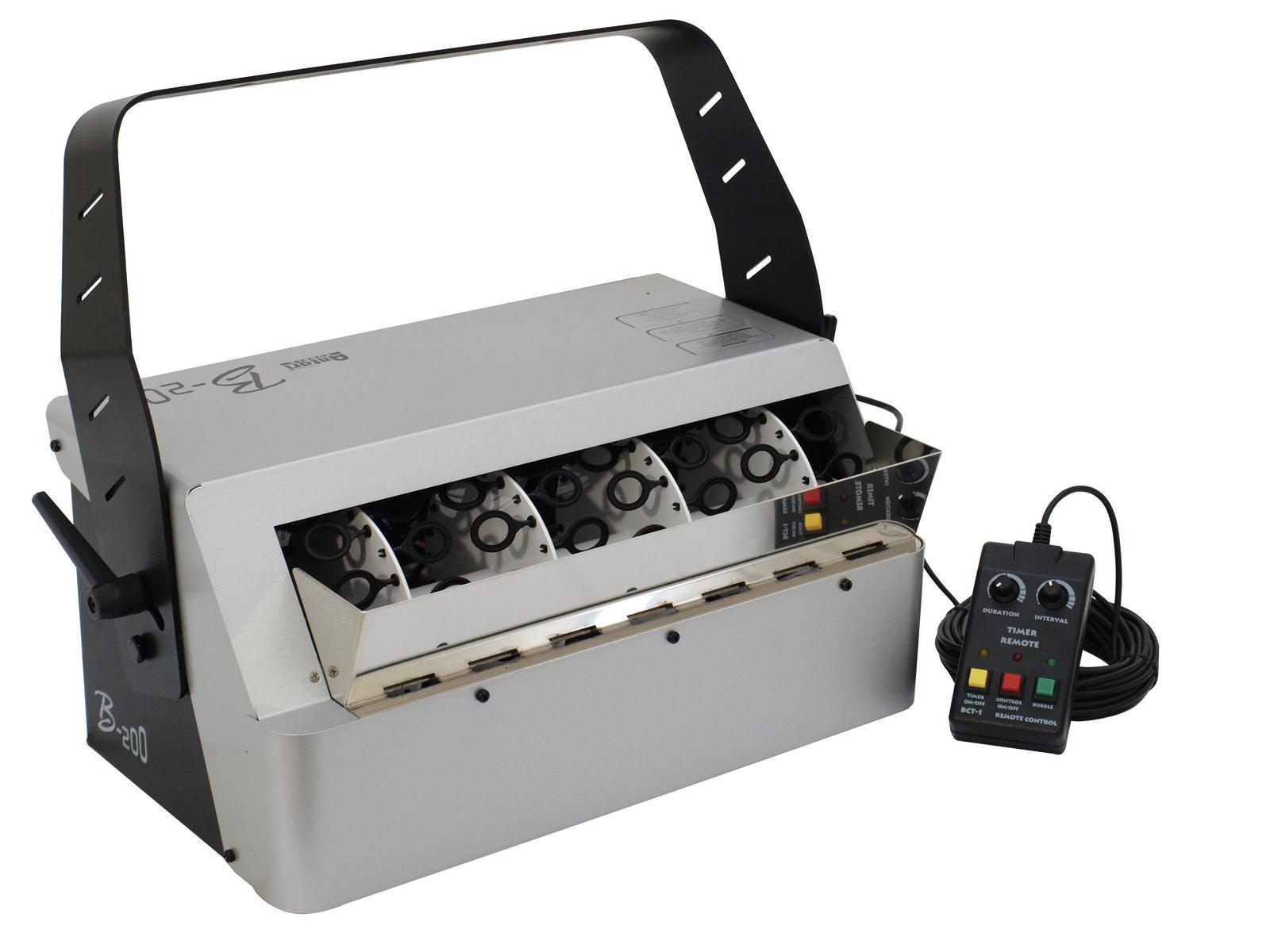 antari-b-200-seifenblasenmaschine