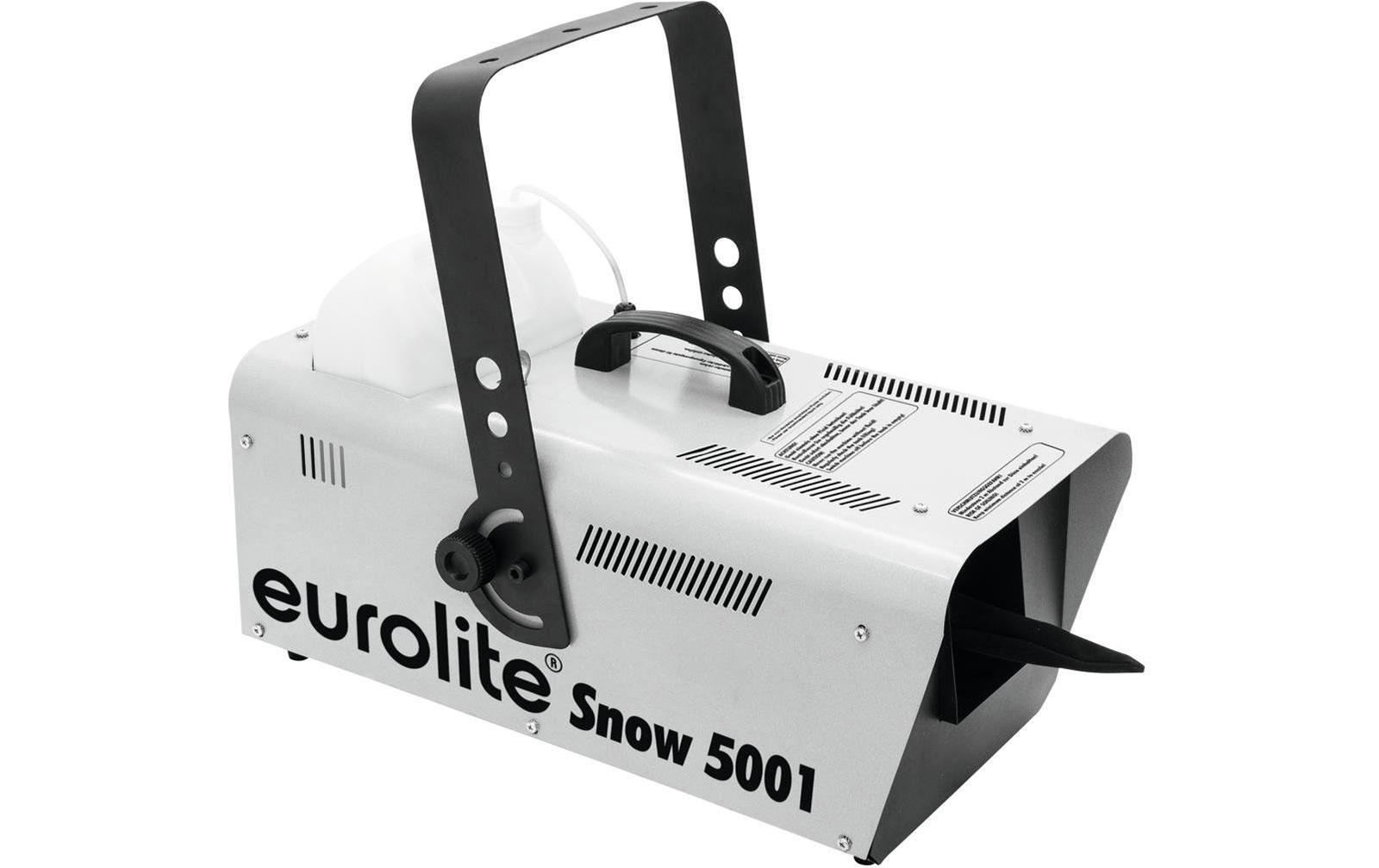 eurolite-snow-5001-schneemaschine