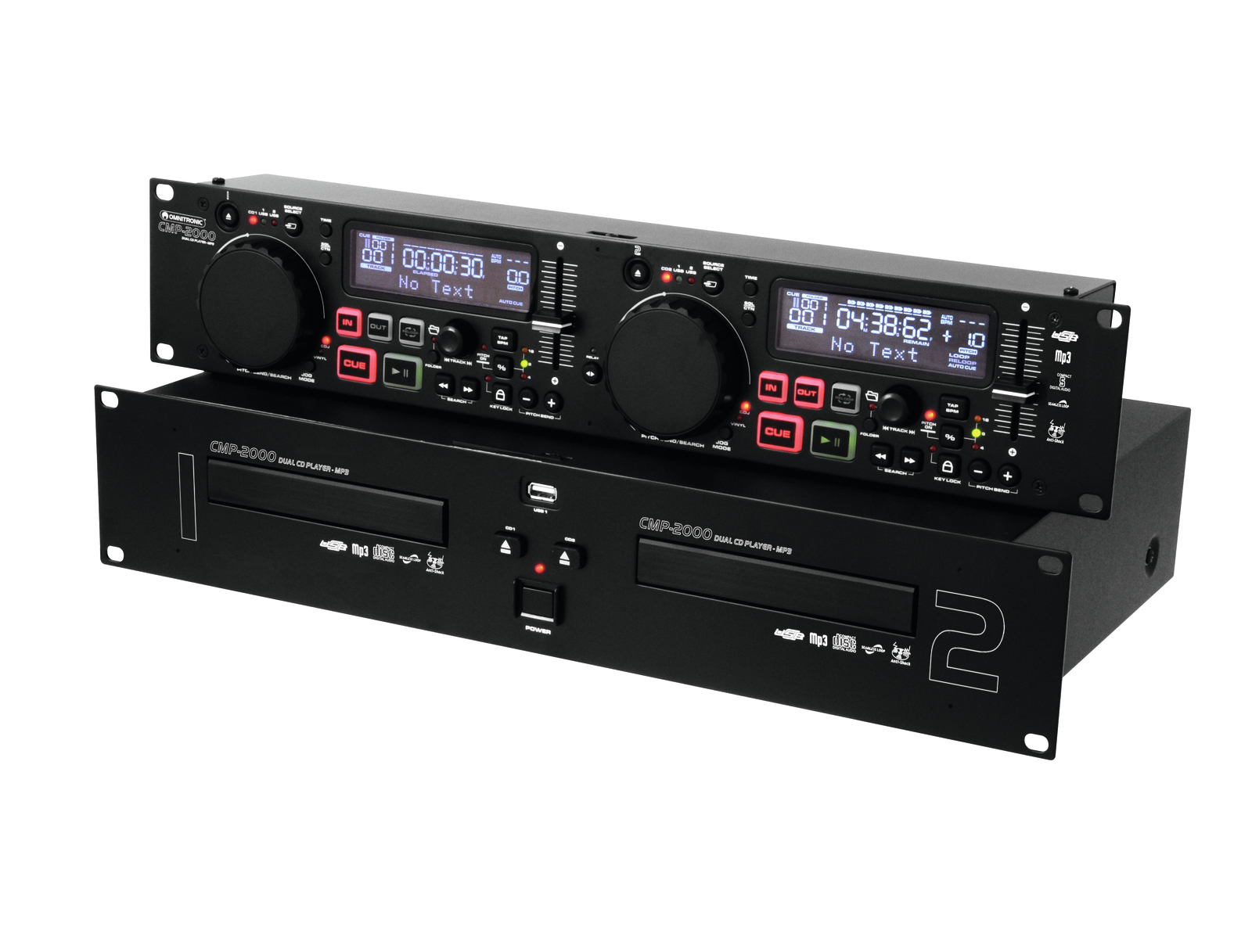 omnitronic-cmp-2000-dual-cd-mp3-player