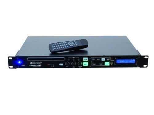 omnitronic-cmp-102-cd-mp3-player-xlr