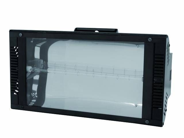 eurolite-dmx-superstrobe-2700
