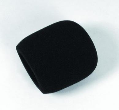 omnitronic-mikrofon-windschutz-schwarz-40-50mm