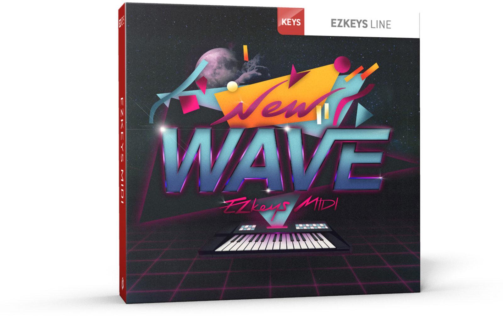 toontrack-ezkeys-new-wave-midi-pack-download-
