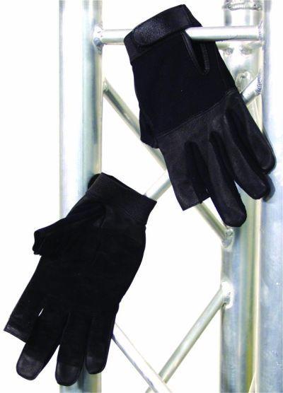 alutruss-roadie-handschuhe-gra-sse-l