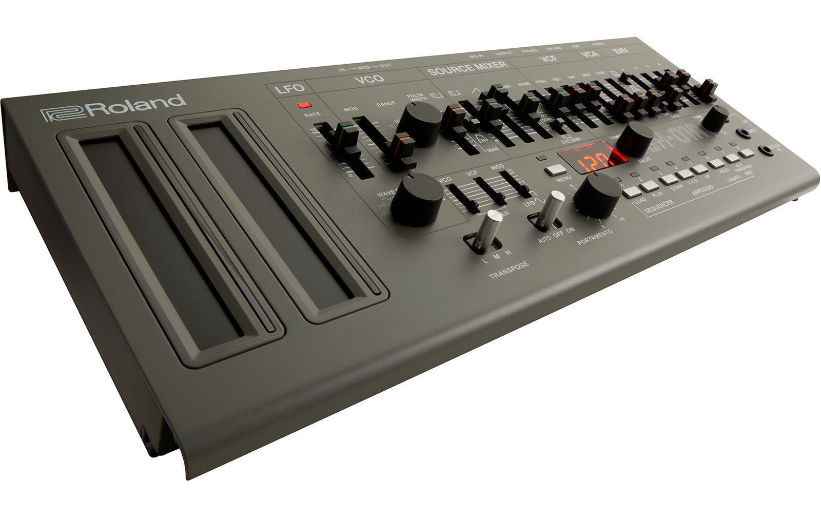 roland-sh-01a