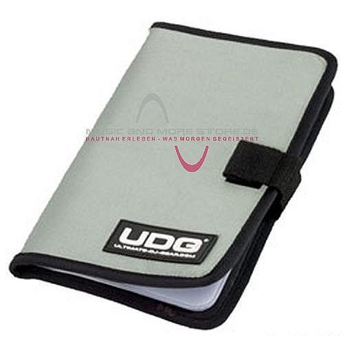 udg-cd-map-f-24-cds-silber