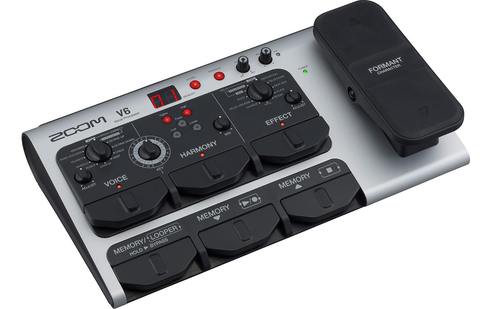 zoom-v6-vocal-processor