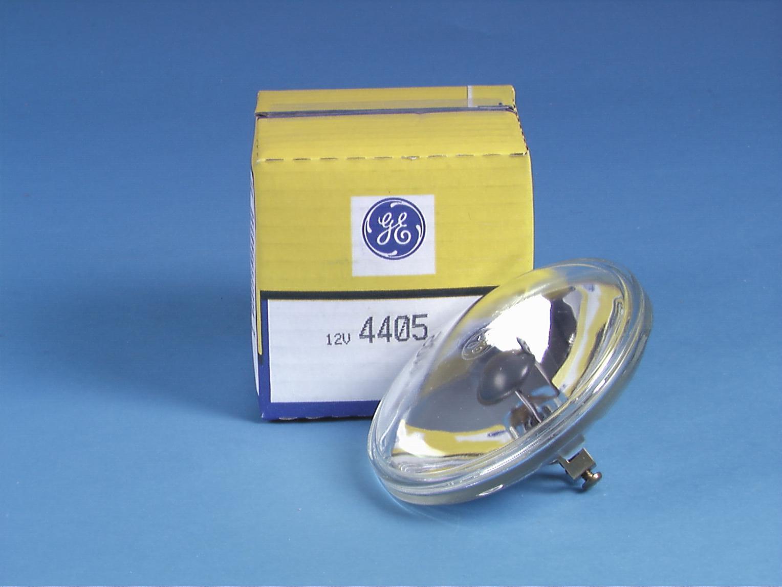 ge-4405-par-36-12-8v-30w-g53-vnsp-100h