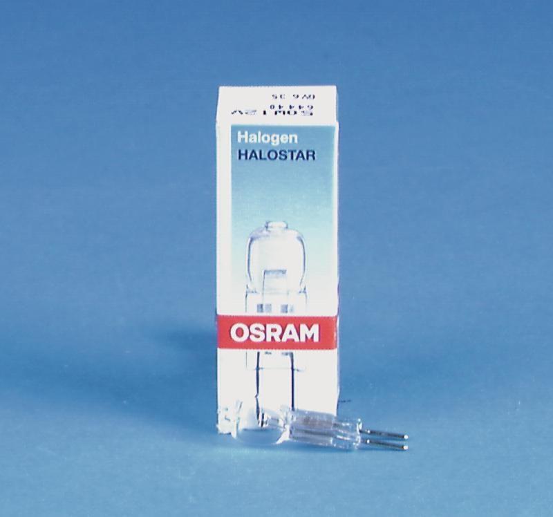 osram-64440-halostar-12v-50w-gy6-35-2000h