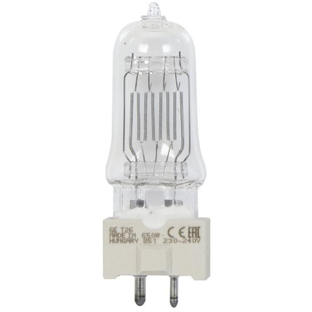 ge-t26-gcs-240v-650w-gy-9-5-400h-3200k