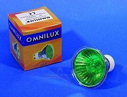 omnilux-gu-10-230v-50w-1500h-25a-gra-n