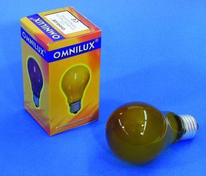 omnilux-a19-230v-25w-e-27-gelb