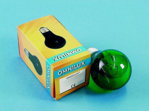 omnilux-a19-230v-25w-e-27-gra-n