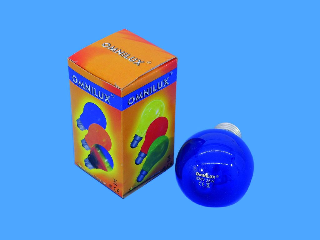 omnilux-a19-230v-25w-e-27-blau