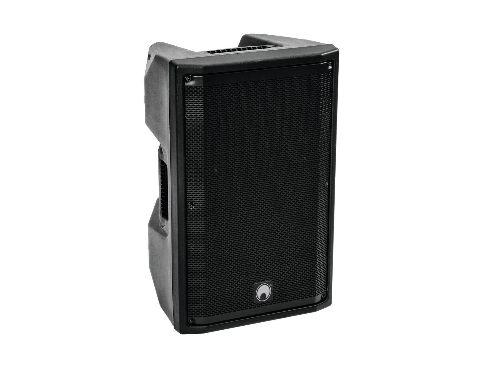 omnitronic-xkb-212-2-wege-lautsprecher