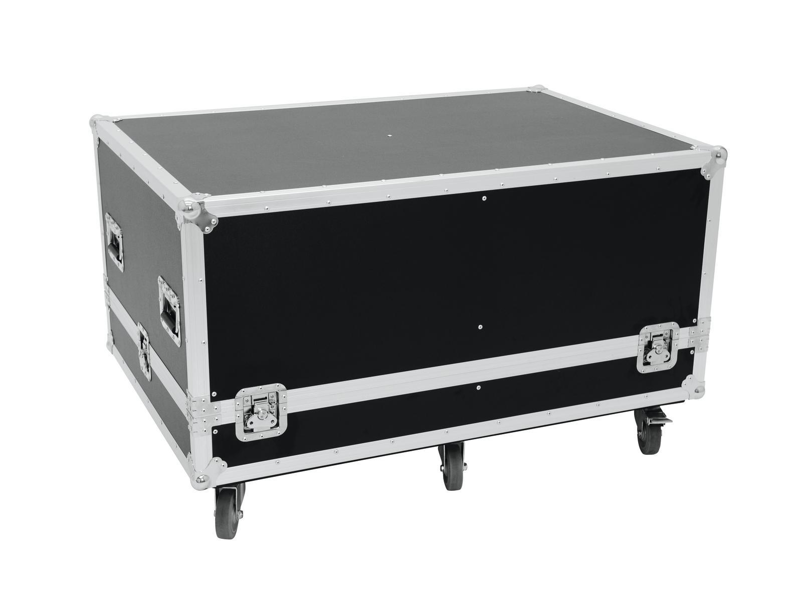 roadinger-flightcase-2x-cla-212