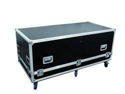 roadinger-flightcase-2x-cla-115