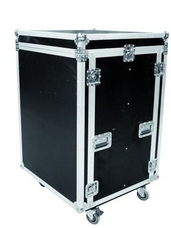 roadinger-flightcase-8x-cla-228