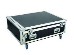 roadinger-flightcase-4x-cla-228