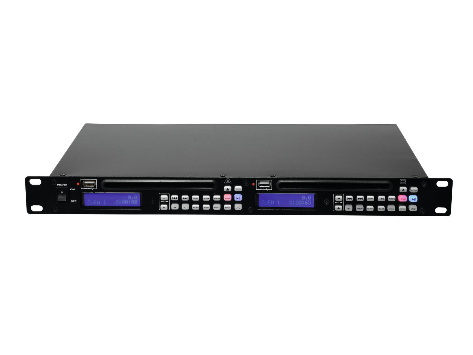 omnitronic-dmp-202-dual-usb-cd-player