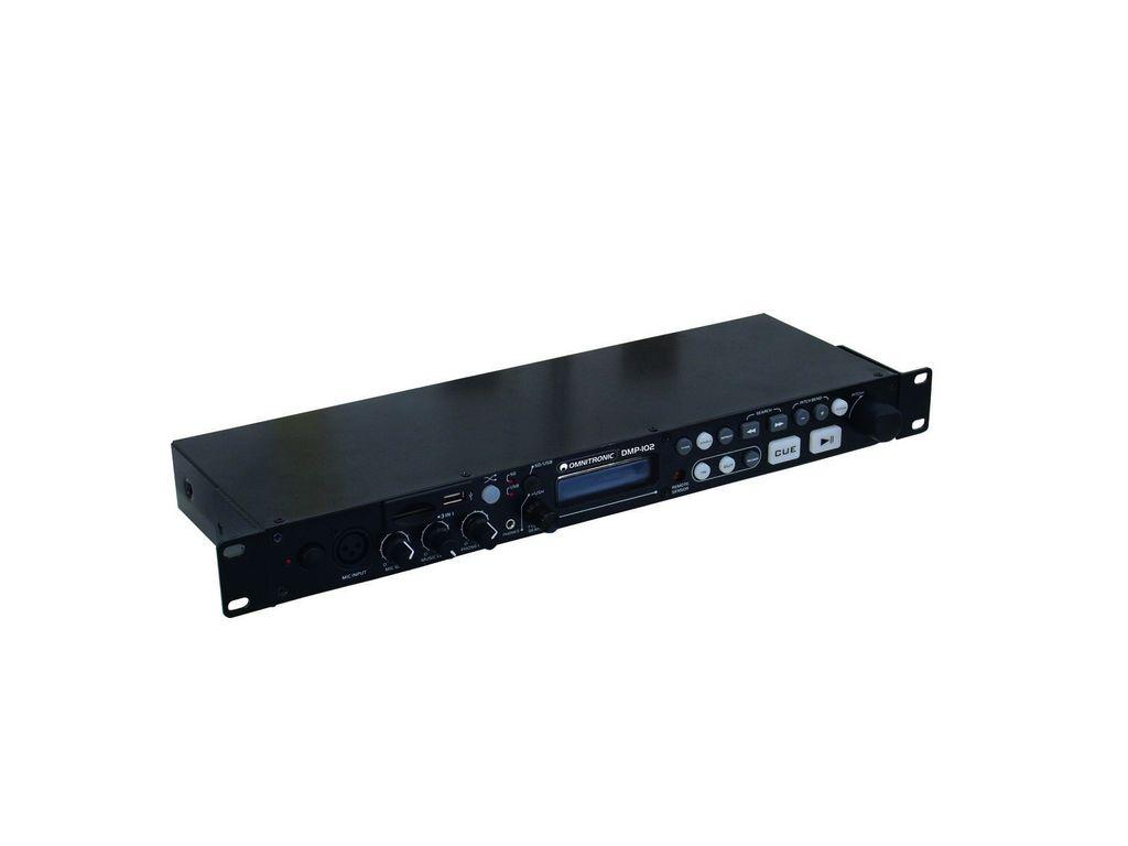 omnitronic-dmp-102-usb-sd-card-player