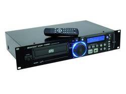 omnitronic-xcp-1400-einzel-cd-player