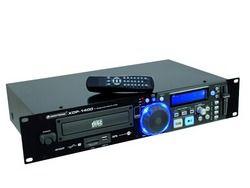 omnitronic-xdp-1400-einzel-cd-mp3-sd-usb