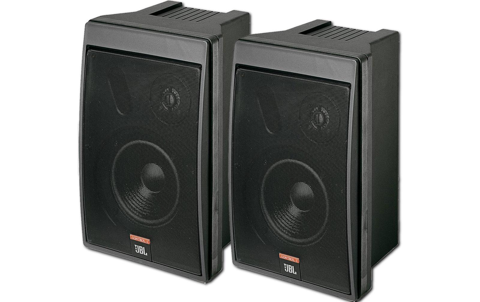 jbl-control-5-black-paar