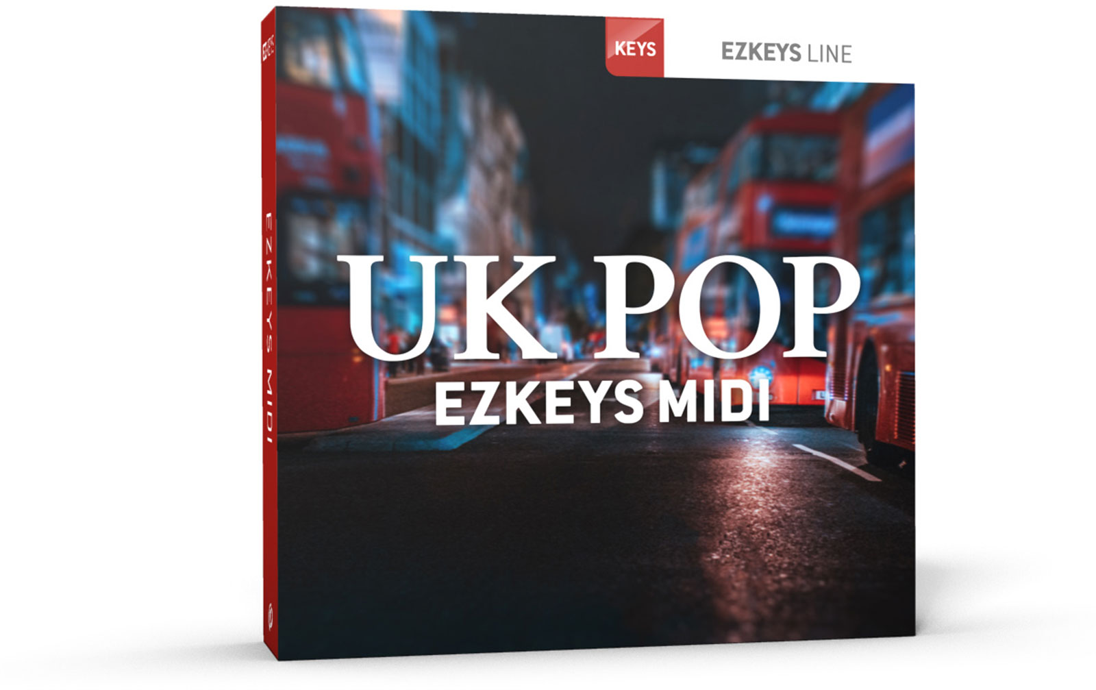 toontrack-ezkeys-uk-pop-midi-pack-download-