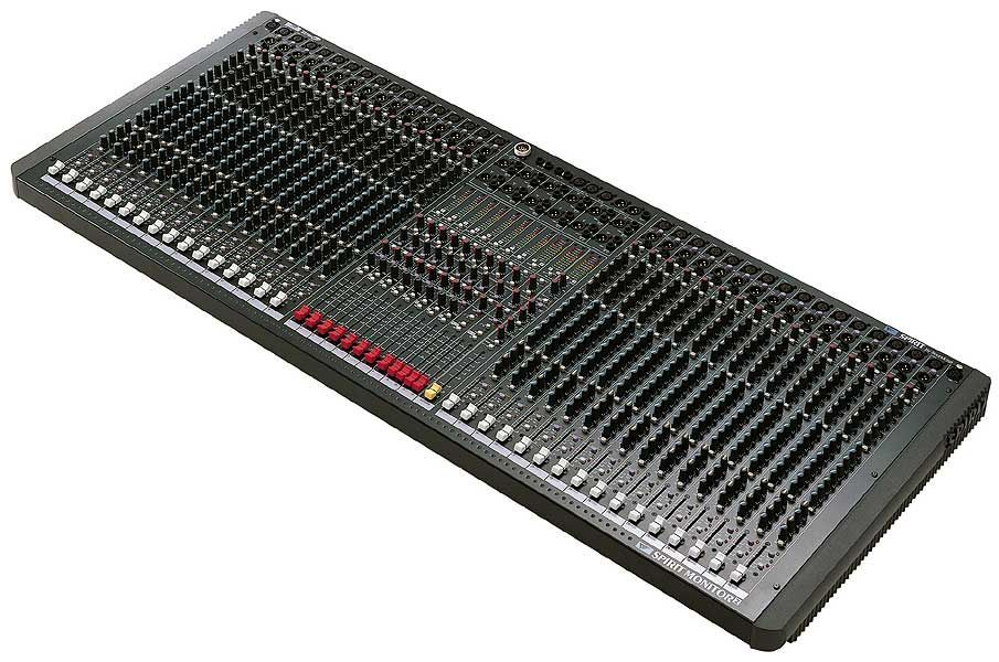 soundcraft-monitor-2-40
