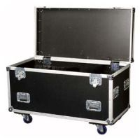 dap-multiflex-case-including-two-high-dividers
