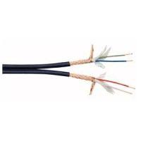dap-mcd-224-dual-line-kabel-100m-rolle