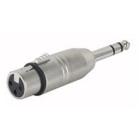 dap-adapter-fla24-xlr-weibl-auf-klinke-ma-nnl-stereo