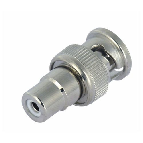adapter-cinch-buchse-bnc-stecker-75-ohm