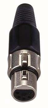dap-xlr-plug-5pol-weibl-