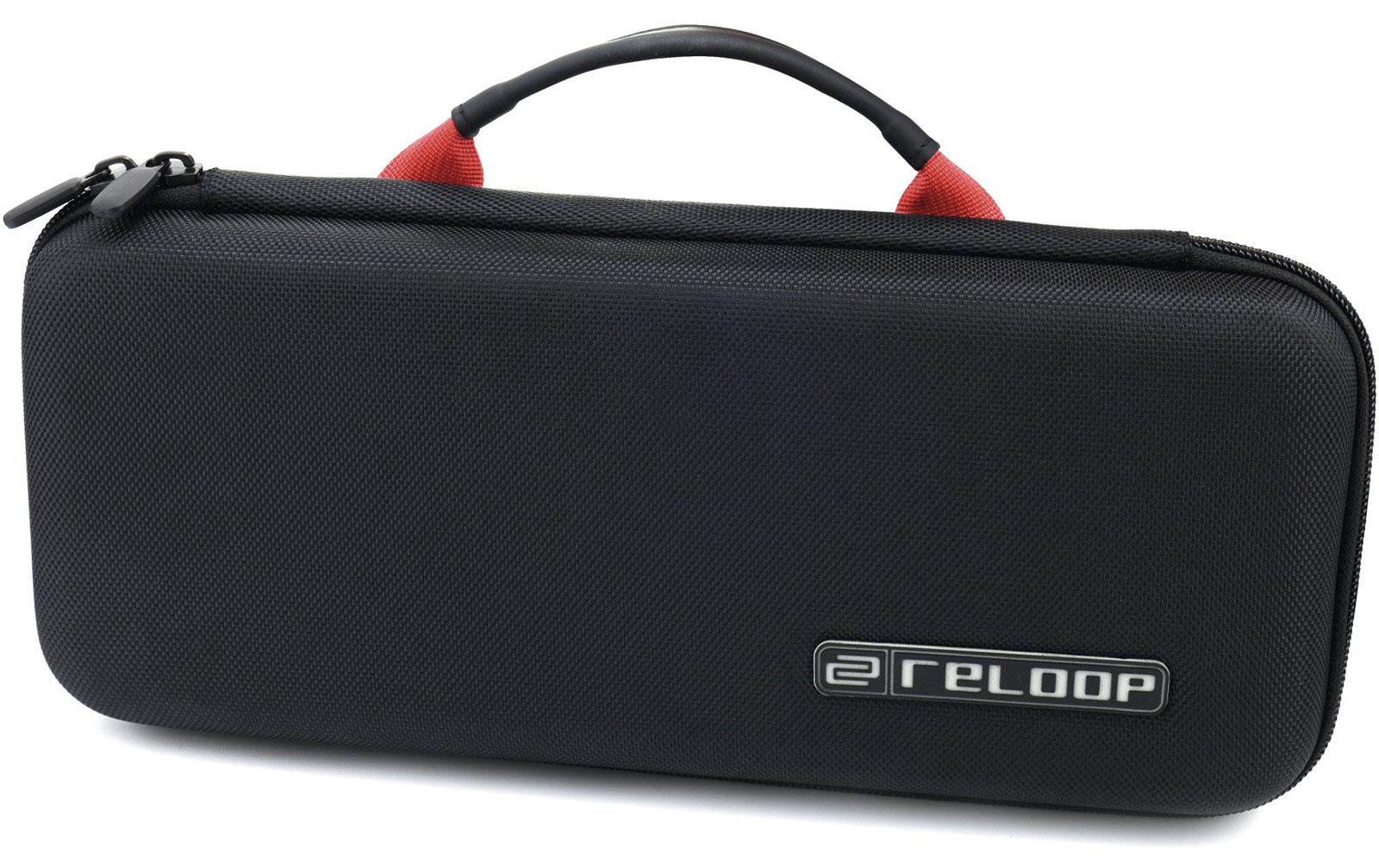 reloop-premium-modular-bag