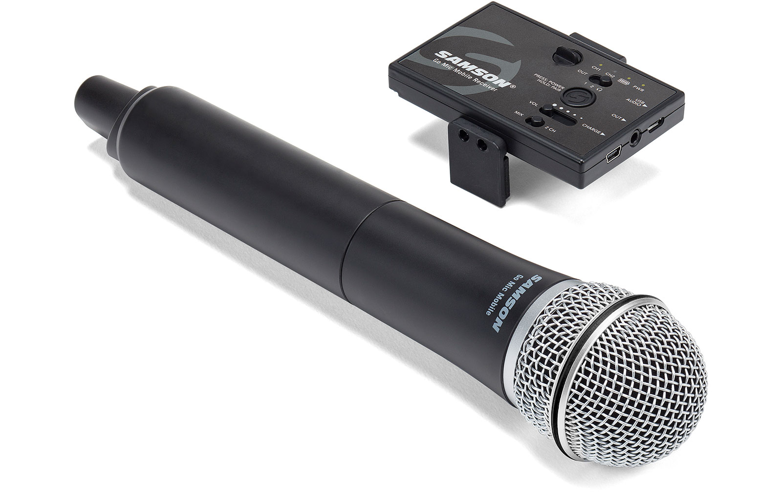 samson-go-mic-mobile-handheld-system